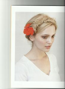 Emma magazine 1