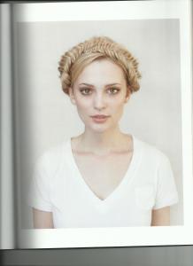 Emma magazine 3