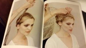 Emma magazine Spring 2014