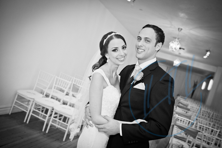 a september wedding stephanie nault