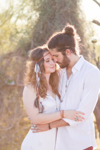 View More: http://sarabishop.pass.us/bohemianelopement