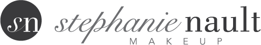 Stephanie Nault Logo_Full Logo