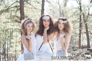 007 Pinetop Editorial Sara Johnson Photography_web[1]