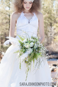 016 Pinetop Editorial Sara Johnson Photography_web[1]