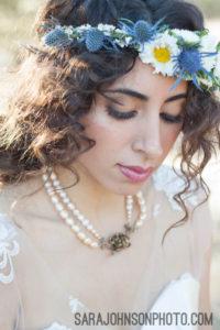 042 Pinetop Editorial Sara Johnson Photography_web